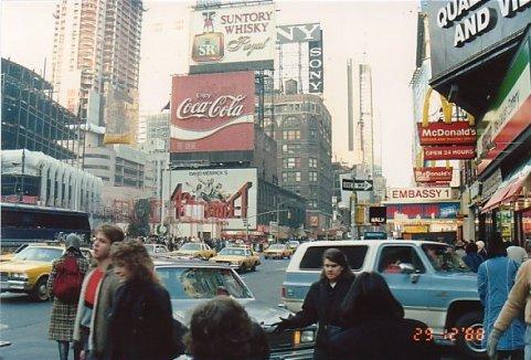 i6-Broadway-dec 88