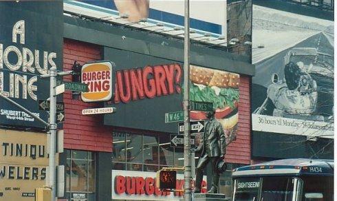 i7-Times Square-dec 88