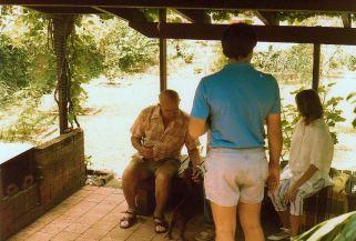 Image1b Oupa, Wayne, Karen