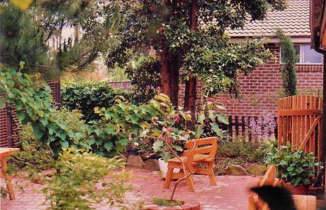 Image20c side garden