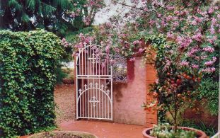 Image21c front gate