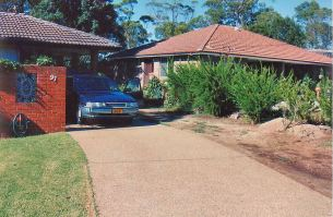 Image28a Karen and Em's house