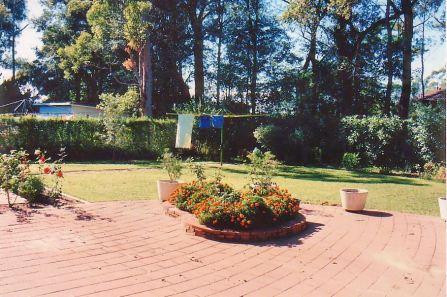 Image29b back garden