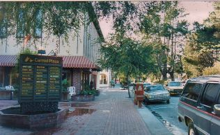 j1-Carmel Plaza-jan 89