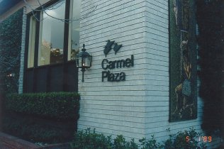 j2-Carmel Plaza-jan 89