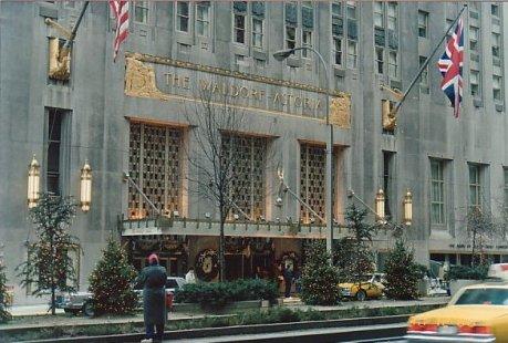 j6-Waldorf Astoria-dec 88
