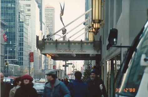 j7-Waldorf Astoria-dec 88