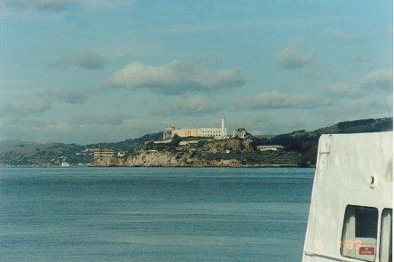 k2-Alcatraz-jan 89