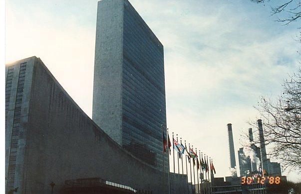 k2-UN-dec 88