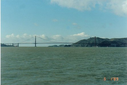 k3-ferry to Alcatraz-jan 89