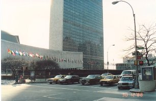 k3-UN-dec 88