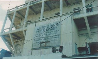 k7-Alcatraz-jan 89