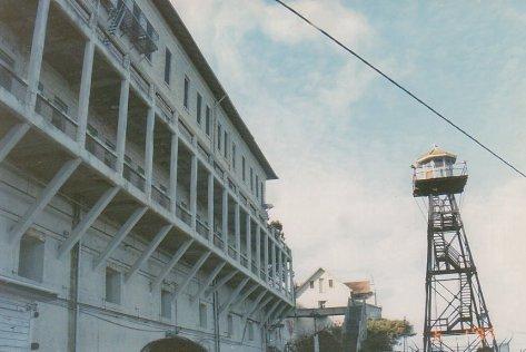 k8-Alcatraz-jan 89