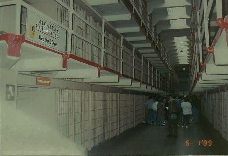 k9-Alcatraz-jan 89