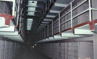 L1-Alcatraz-jan 89