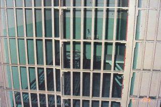 L2-Alcatraz-jan 89