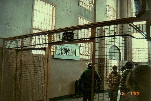 L3-Alcatraz-jan 89