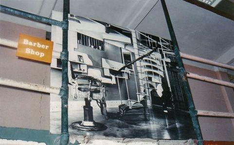 L4-Alcatraz-jan 89
