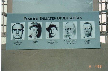 L5-Alcatraz-jan 89