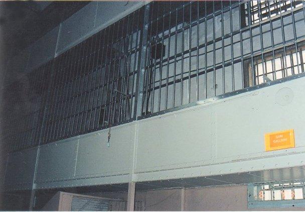 L6-Alcatraz-jan 89