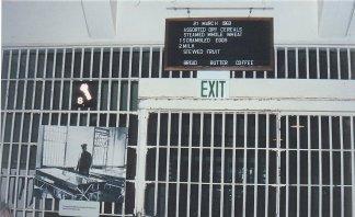 L7-Alcatraz-jan 89