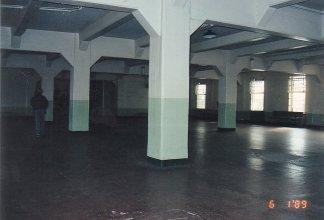 L8-Alcatraz-jan 89