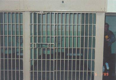 L9-Alcatraz-jan 89