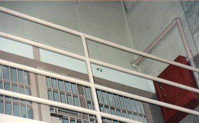 m1-Alcatraz-jan 89