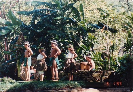 m1-hula dancers-jan 89