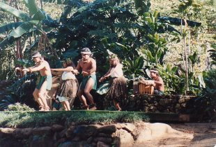 m3-hula dancers-jan 89