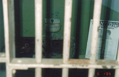 m4-Alcatraz-jan 89