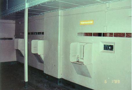 m5-Alcatraz-jan 89