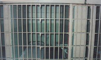 m6-Alcatraz-jan 89