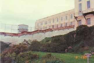 m7-Alcatraz-jan 89