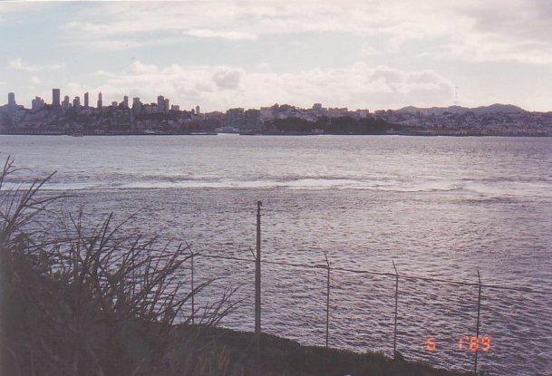 m8-Alcatraz-jan 89