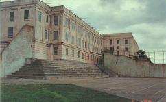 m9-Alcatraz-jan 89