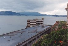 n1-Alcatraz-jan 89