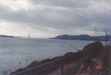 n2-Alcatraz-jan 89