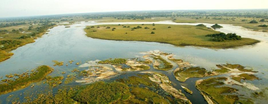 croppedimage1280500-Okavango-Delta-resized-Botswana-safari