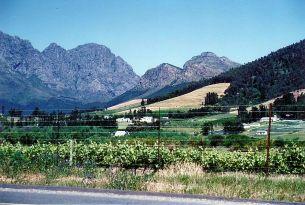 8c Mountains