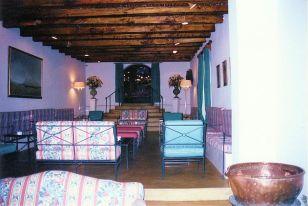 8f Inside Boschendal