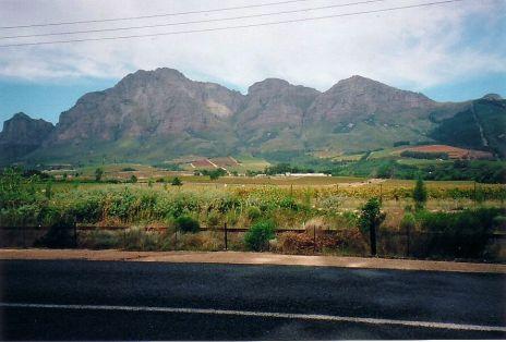 b9 Farmlands