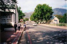 c2 Main Street