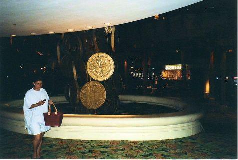c4 Inside the Casino