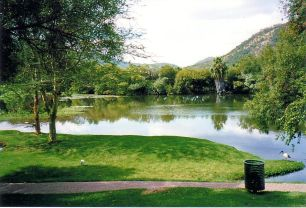 f5 Waterway