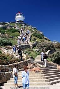 image09a Cape Point Lighthouse walk