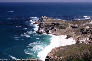 image10a Diaz Beach Cape Point