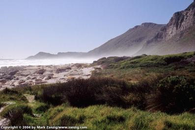 image15a Witsands