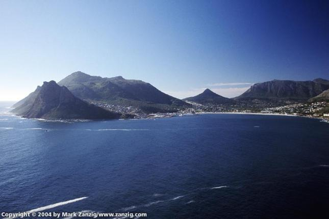 image17a Hout Bay