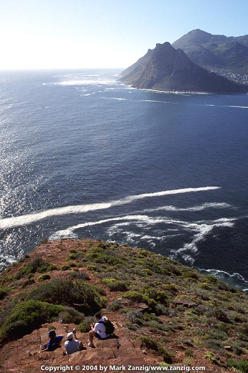 image18a view from Hout Bay